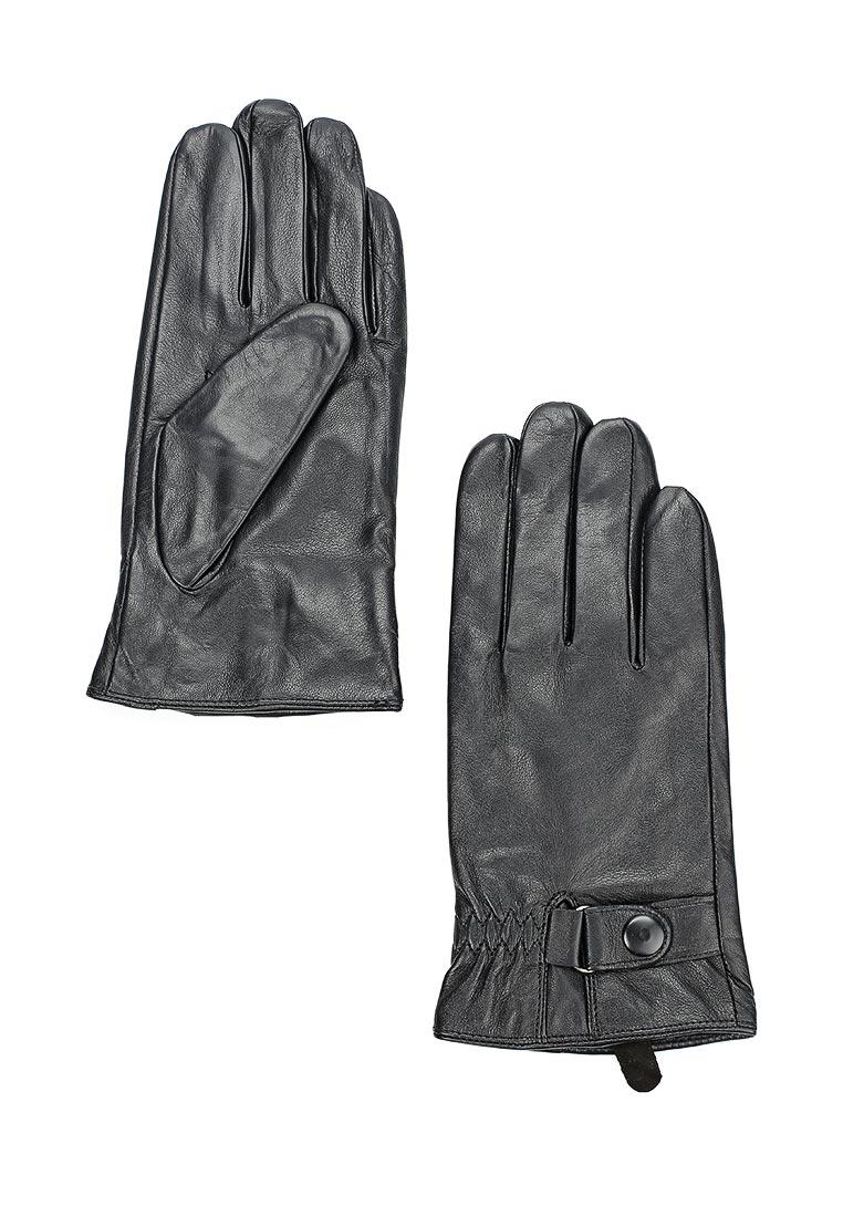 Мужские перчатки Mascotte 609-7207-02