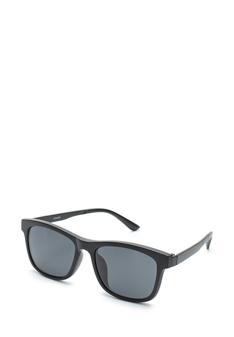 Мужские солнцезащитные очки Mascotte 753-8139-10