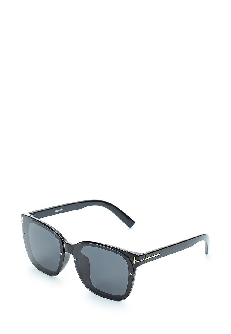 Мужские солнцезащитные очки Mascotte 753-8120-02