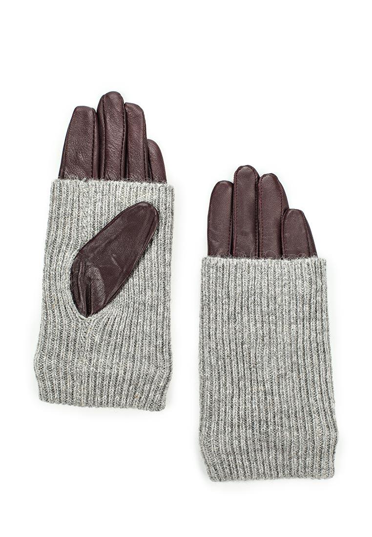 Женские перчатки Mascotte 605-6201-05/10