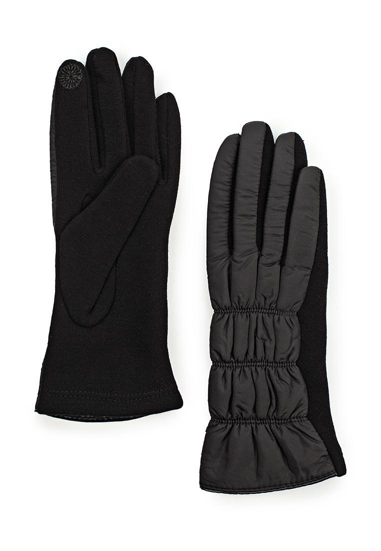 Женские перчатки Mascotte 609-6209-02