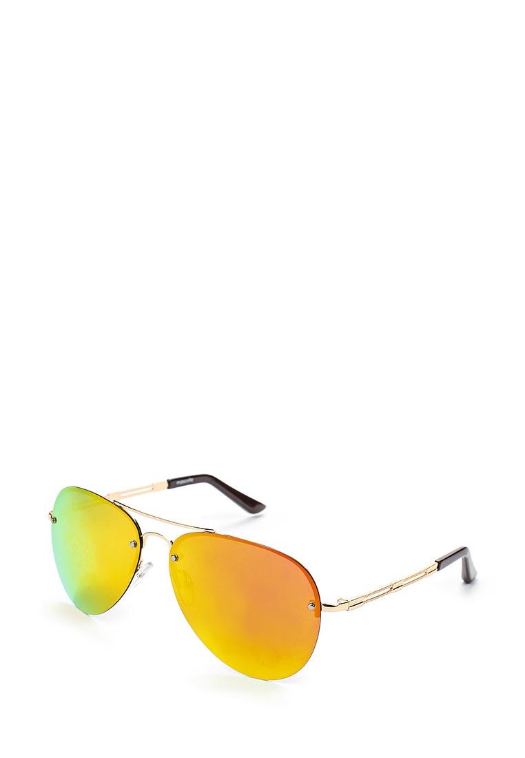 Женские солнцезащитные очки Mascotte 652-7108-13/15