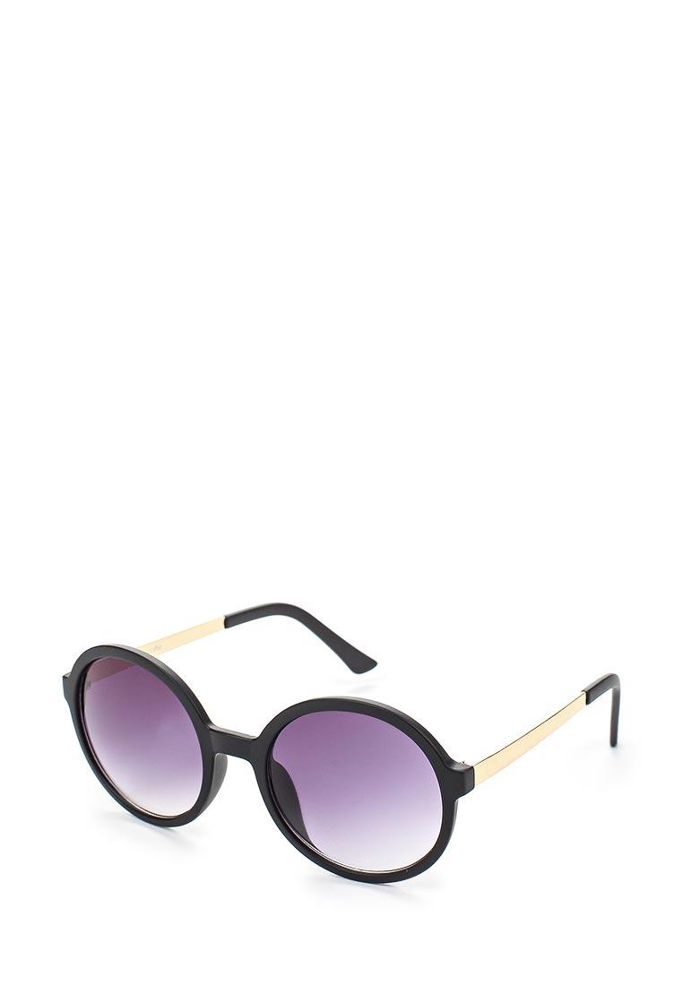 Женские солнцезащитные очки Mascotte 653-7126-02