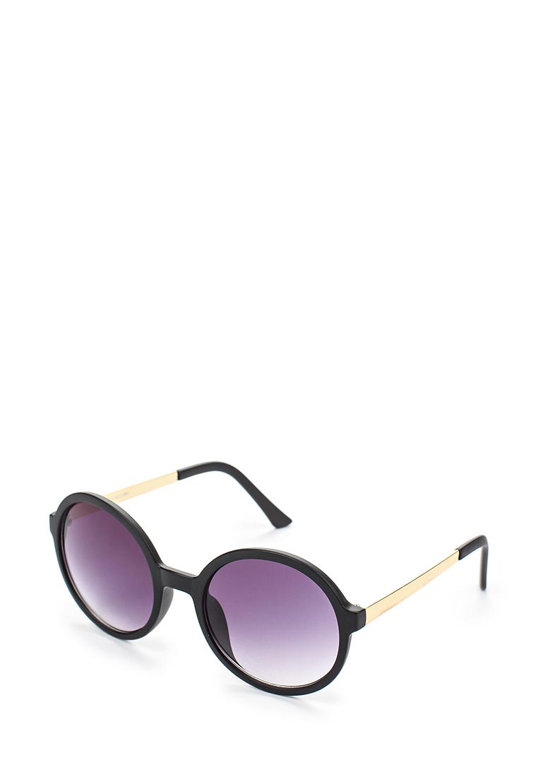 Женские солнцезащитные очки Mascotte 653-7151-02/15