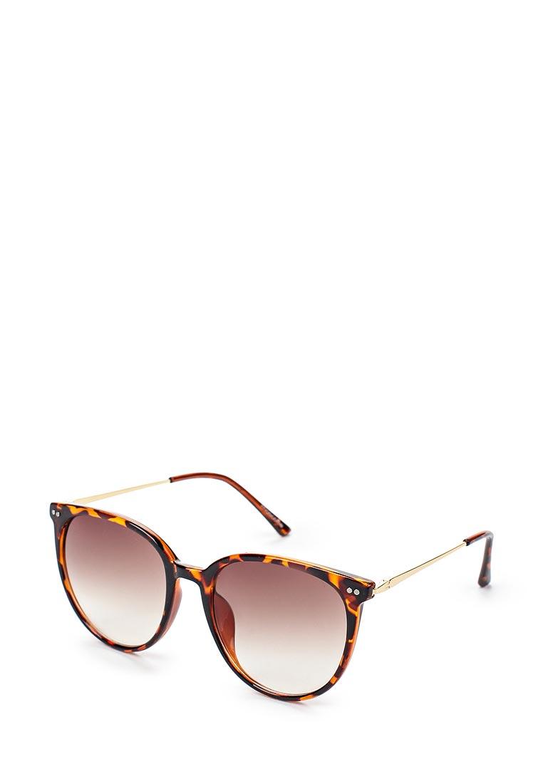 Женские солнцезащитные очки Mascotte 653-7111-09/15