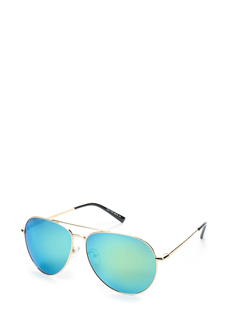 Женские солнцезащитные очки Mascotte 652-7107-04/15