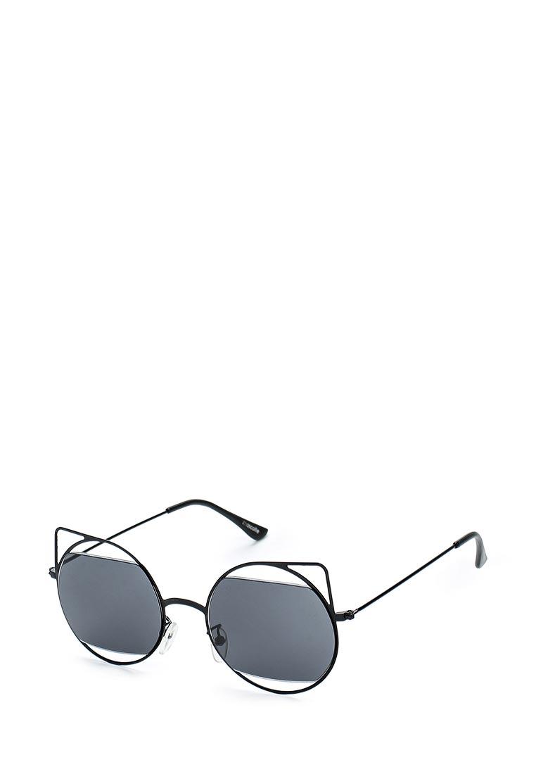 Женские солнцезащитные очки Mascotte 652-7103-02