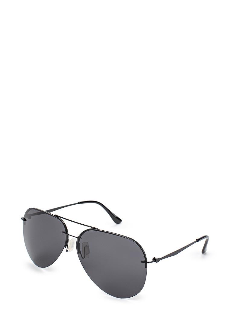 Женские солнцезащитные очки Mascotte 653-7137-02