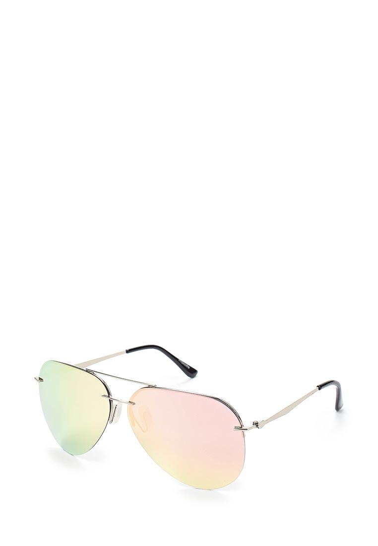 Женские солнцезащитные очки Mascotte 653-7137-06