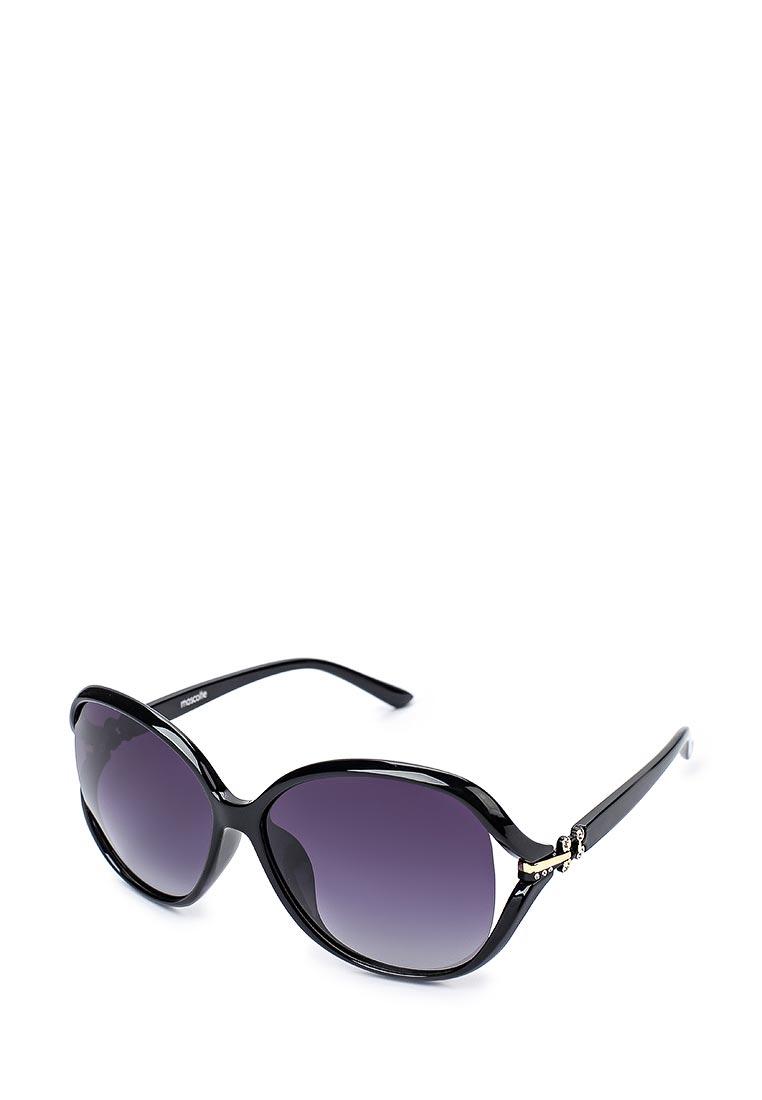Женские солнцезащитные очки Mascotte 652-7115-02