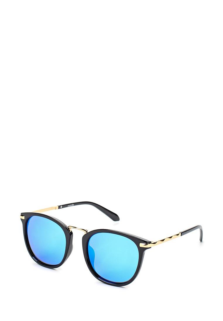 Женские солнцезащитные очки Mascotte 652-7110-04/02/15