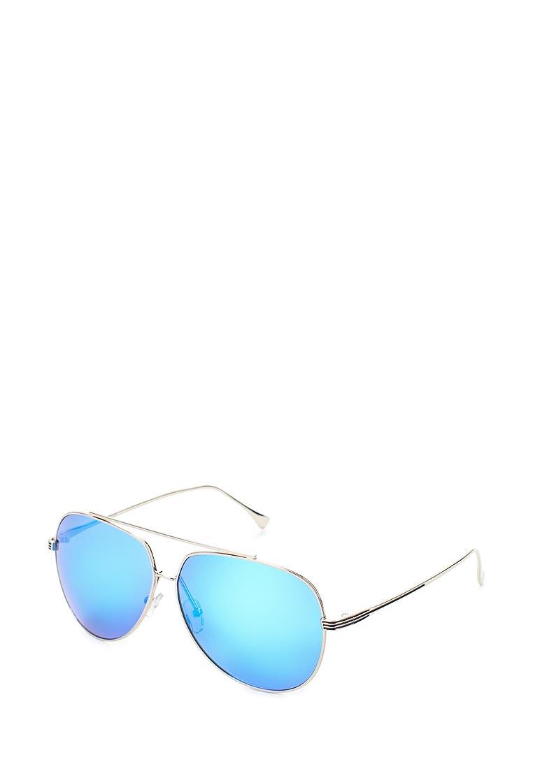 Женские солнцезащитные очки Mascotte 652-7102-11/16