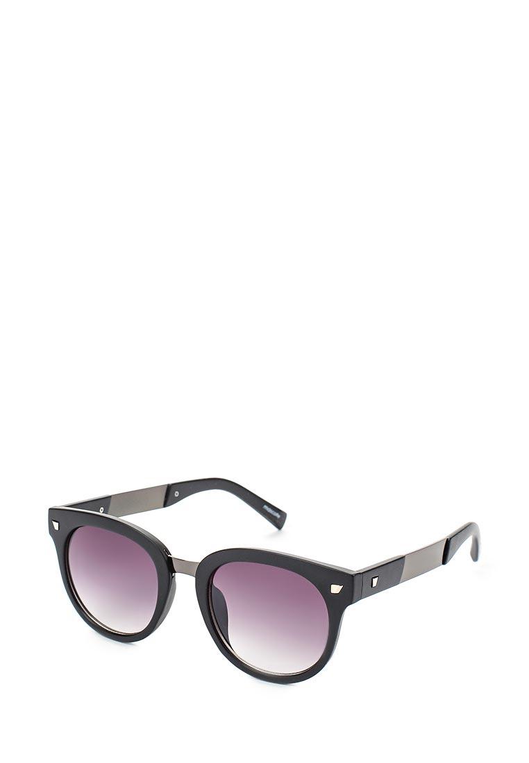 Женские солнцезащитные очки Mascotte 653-7150-02