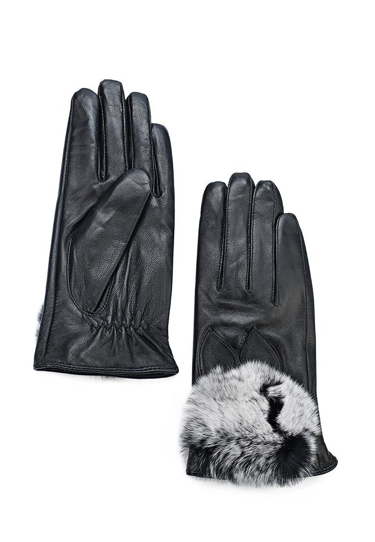 Женские перчатки Mascotte 605-7204-02