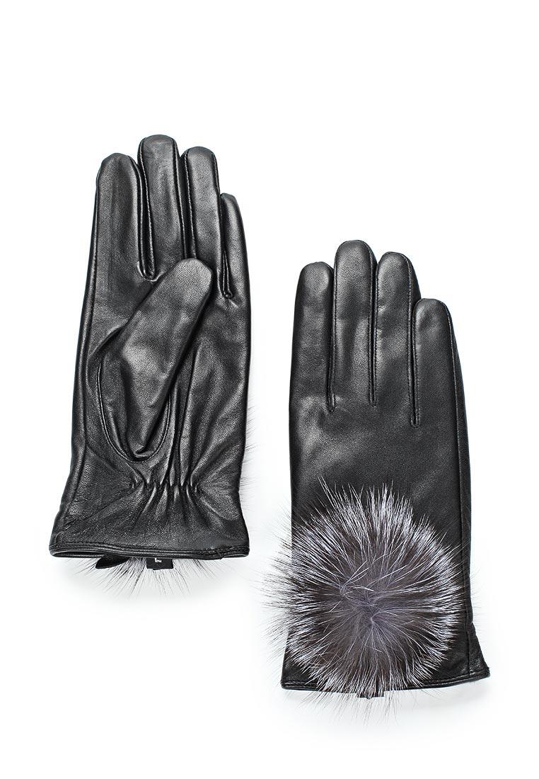 Женские перчатки Mascotte 605-7205-02
