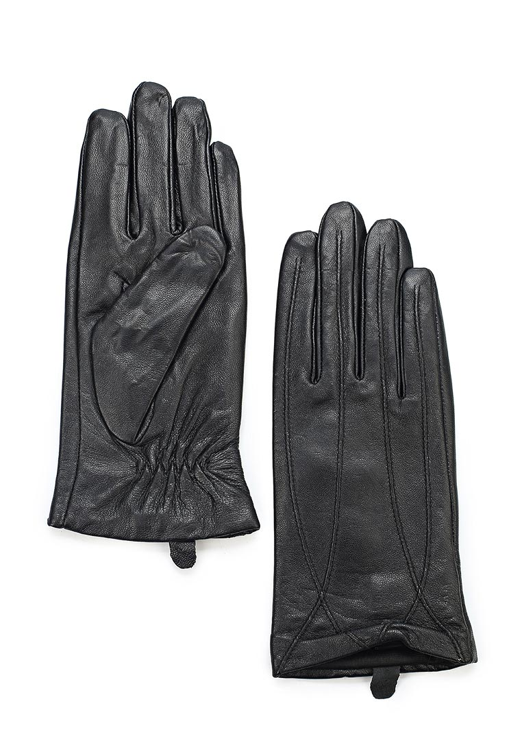Женские перчатки Mascotte 605-7210-02