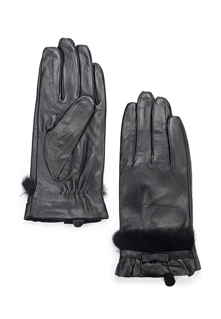 Женские перчатки Mascotte 605-7218-02