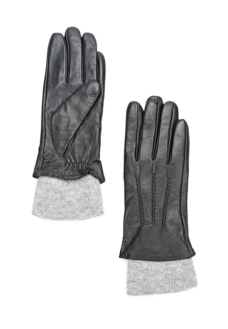 Женские перчатки Mascotte 609-7217-02