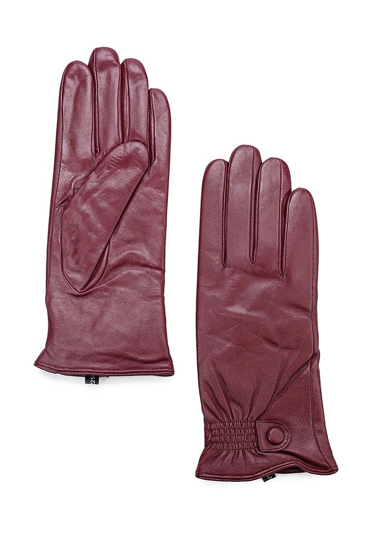 Женские перчатки Mascotte 609-7221-05