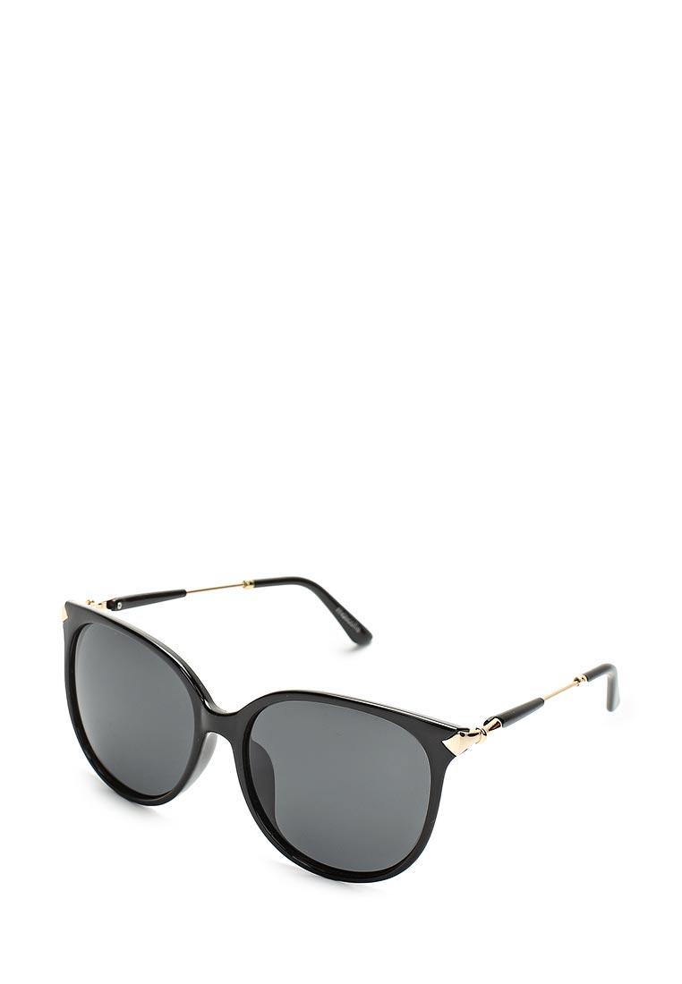 Женские солнцезащитные очки Mascotte 753-8115-02
