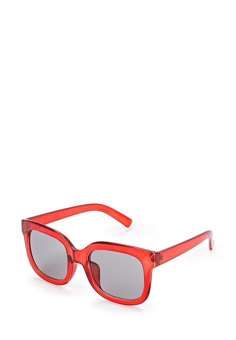 Женские солнцезащитные очки Mascotte 753-8136-05