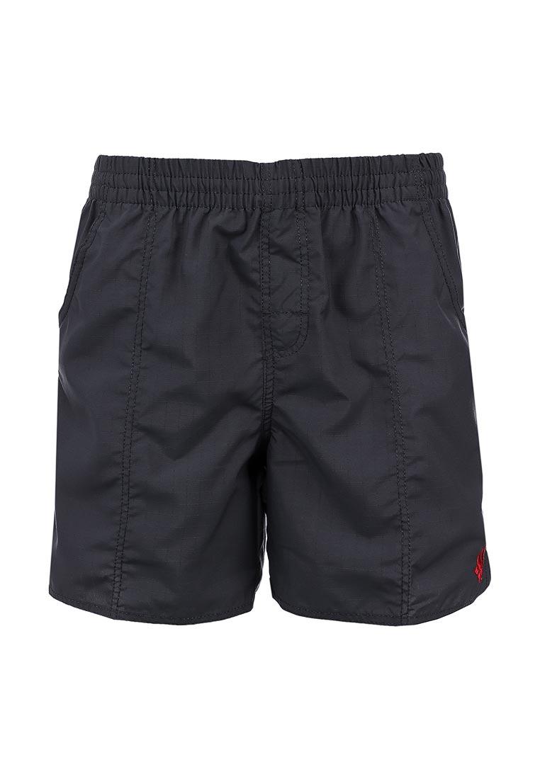 Мужские шорты для плавания MadWave M02310617W