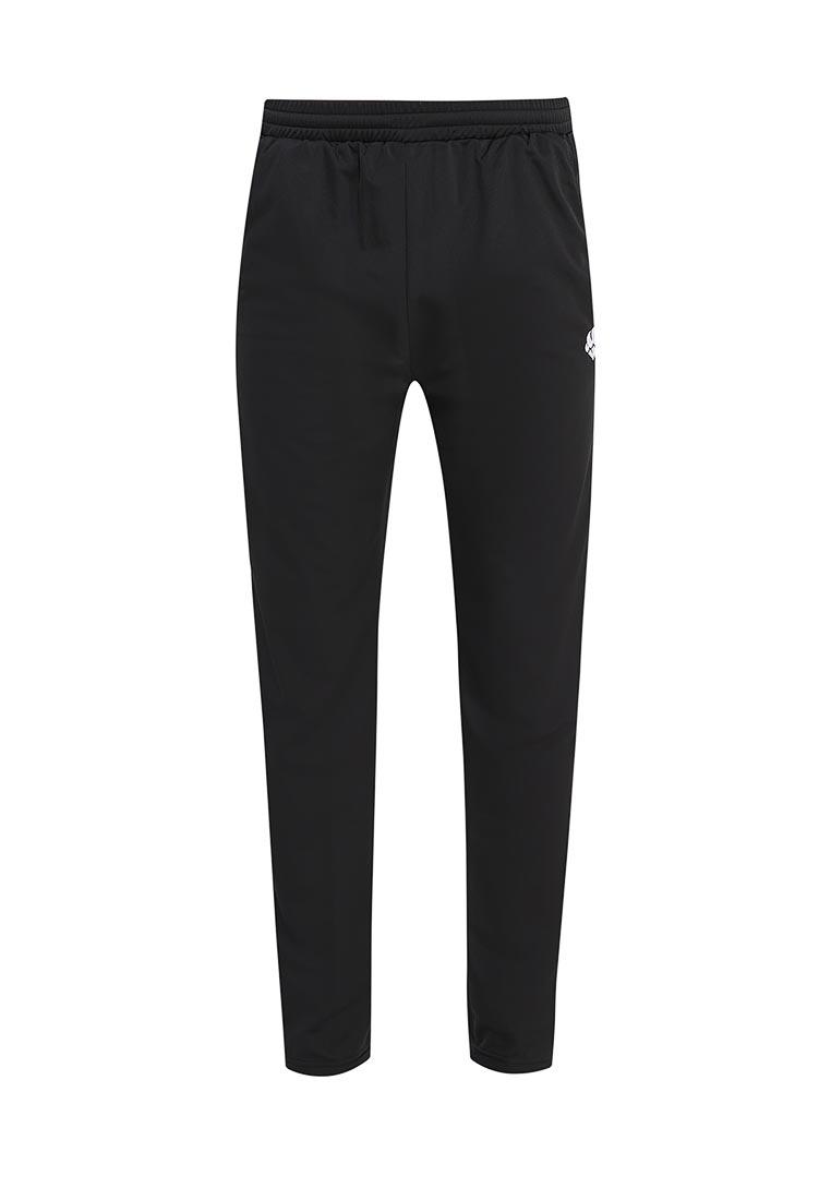 Мужские брюки MadWave M09540101W