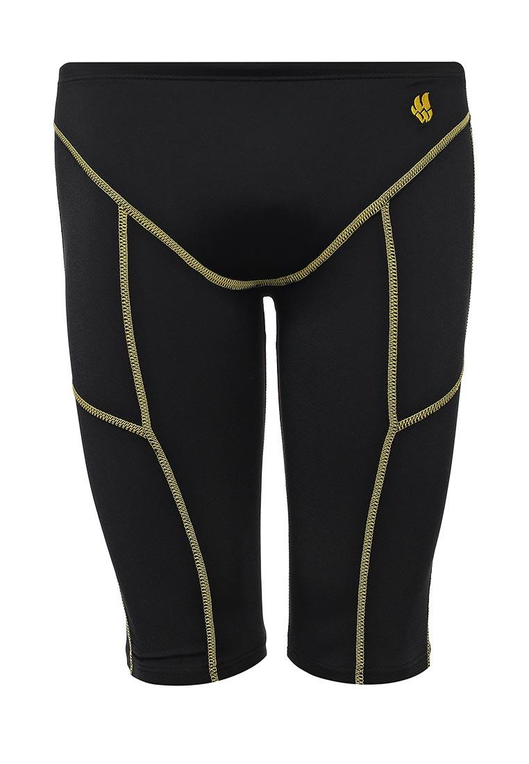 Мужские шорты для плавания MadWave M14310206W