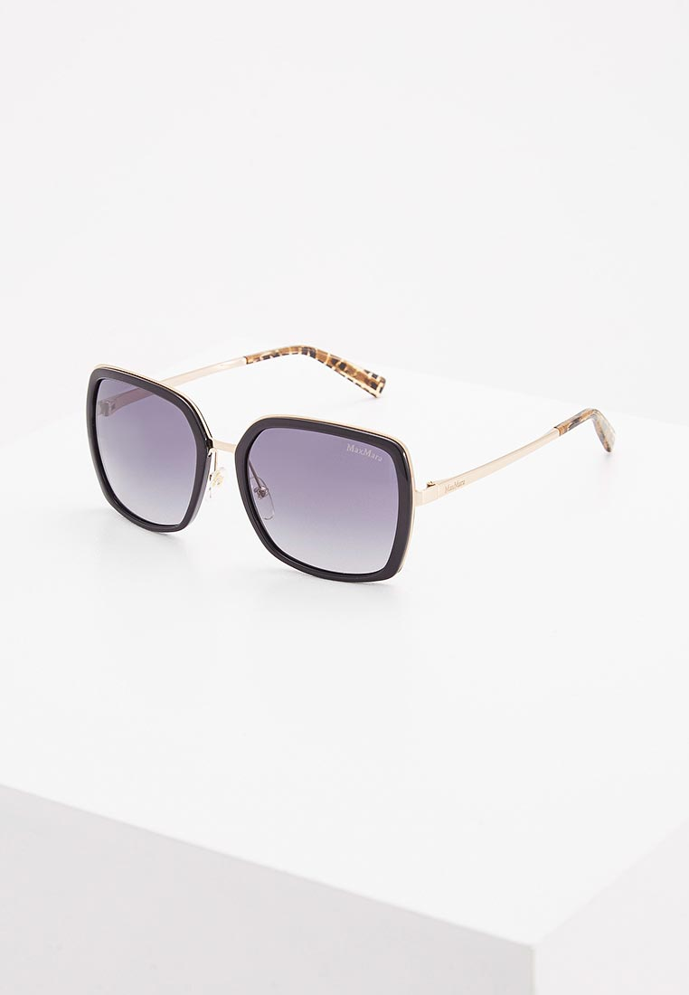 Женские солнцезащитные очки Max Mara MM CLASSY III