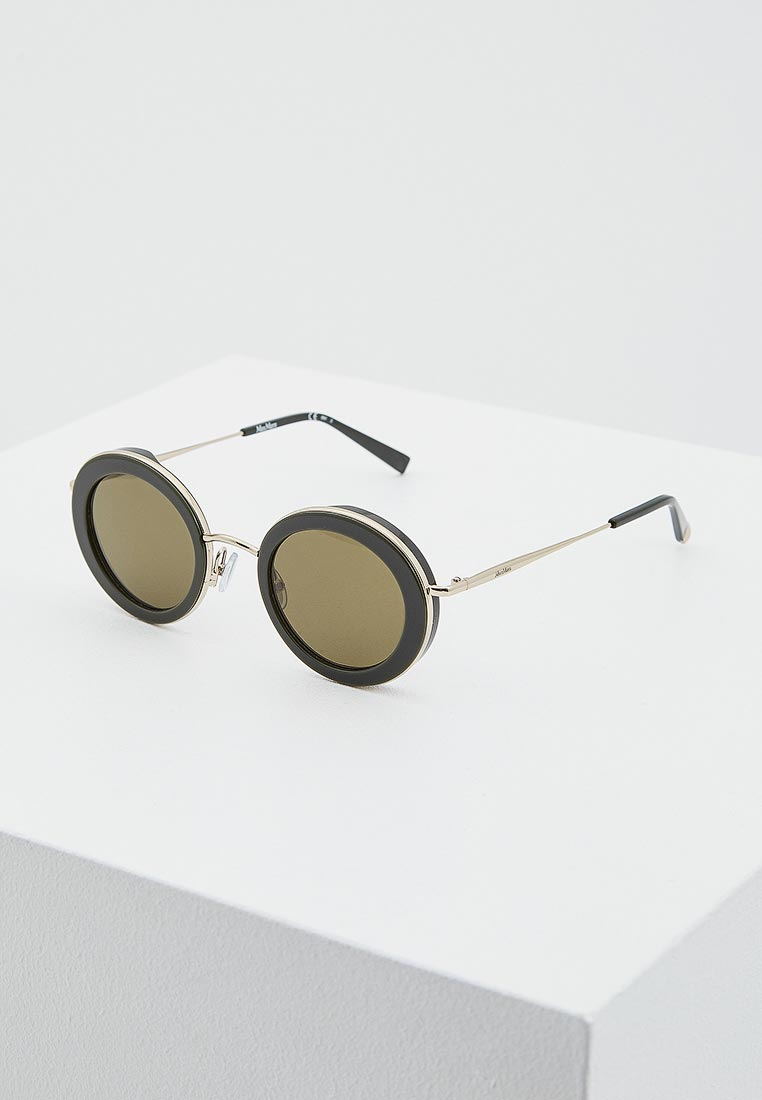 Женские солнцезащитные очки Max Mara MM EILEEN
