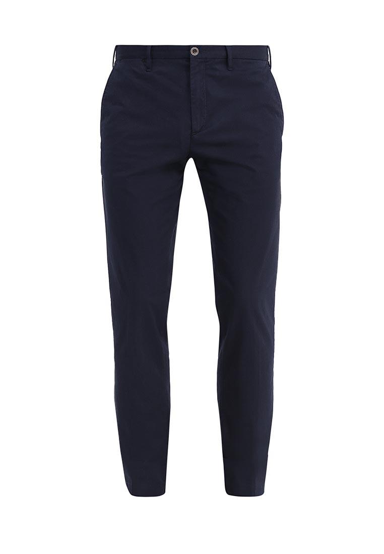Мужские брюки Marina Yachting YMM1107640-C0046