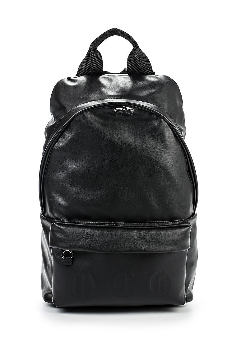 Городской рюкзак McQ Alexander McQueen 451576 R4B28