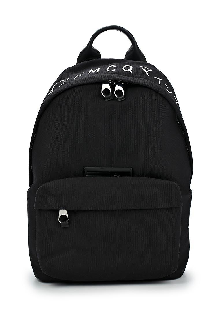 Городской рюкзак McQ Alexander McQueen 468580