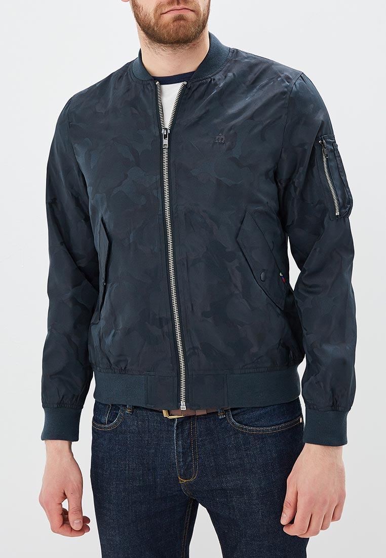 Куртка Merc 1118104