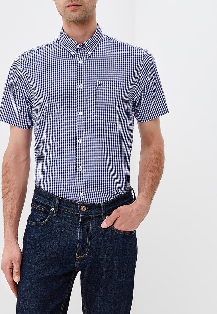 Рубашка с коротким рукавом Merc (Мерк) 1507108