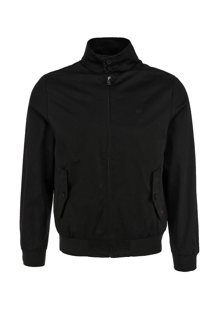 Куртка Merc 1104106
