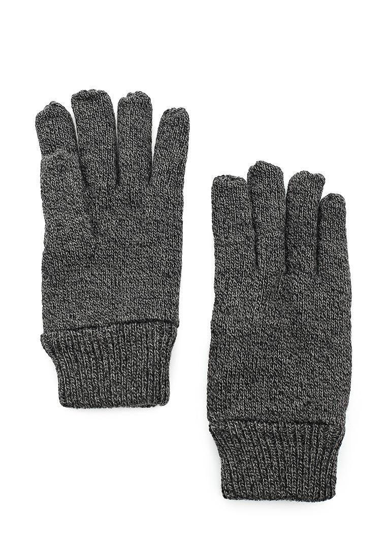 Мужские перчатки MeZaGuz AC-ICE