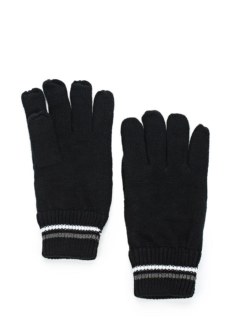 Мужские перчатки MeZaGuz AC-DELIGHT