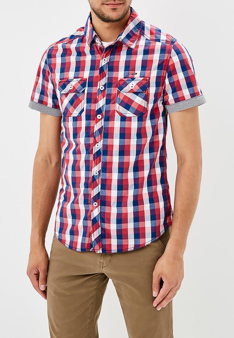 Рубашка с длинным рукавом MeZaGuz Champion