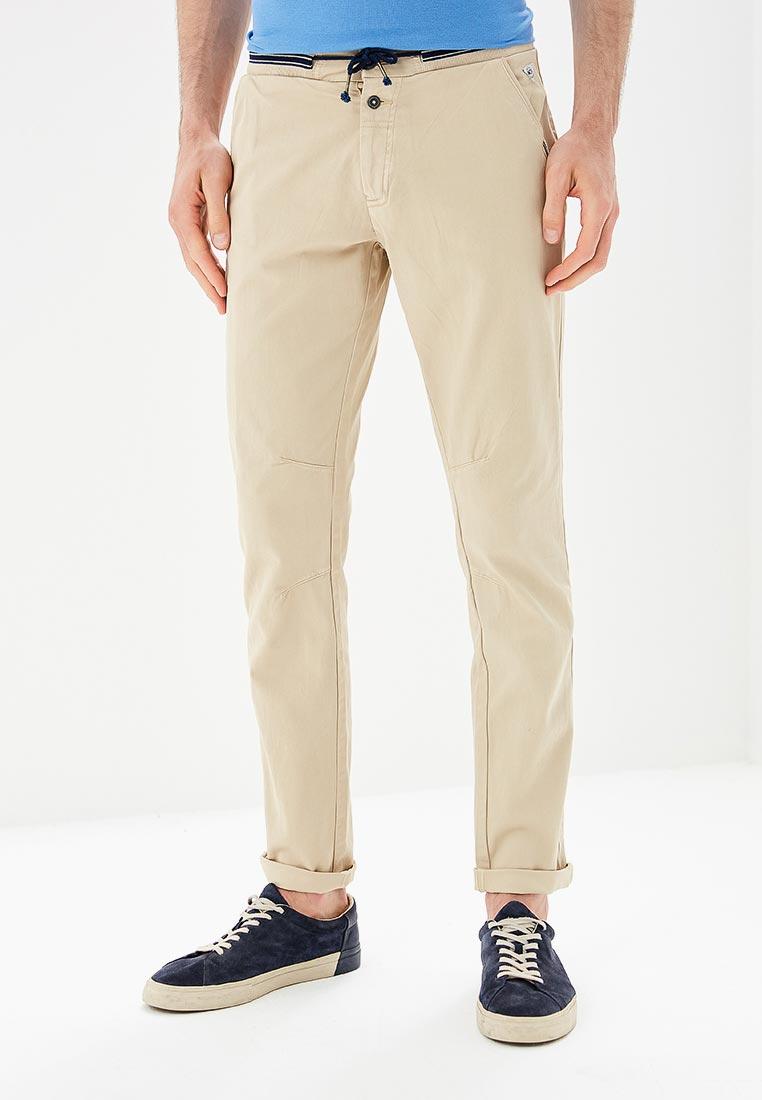 Мужские повседневные брюки MeZaGuz Evan