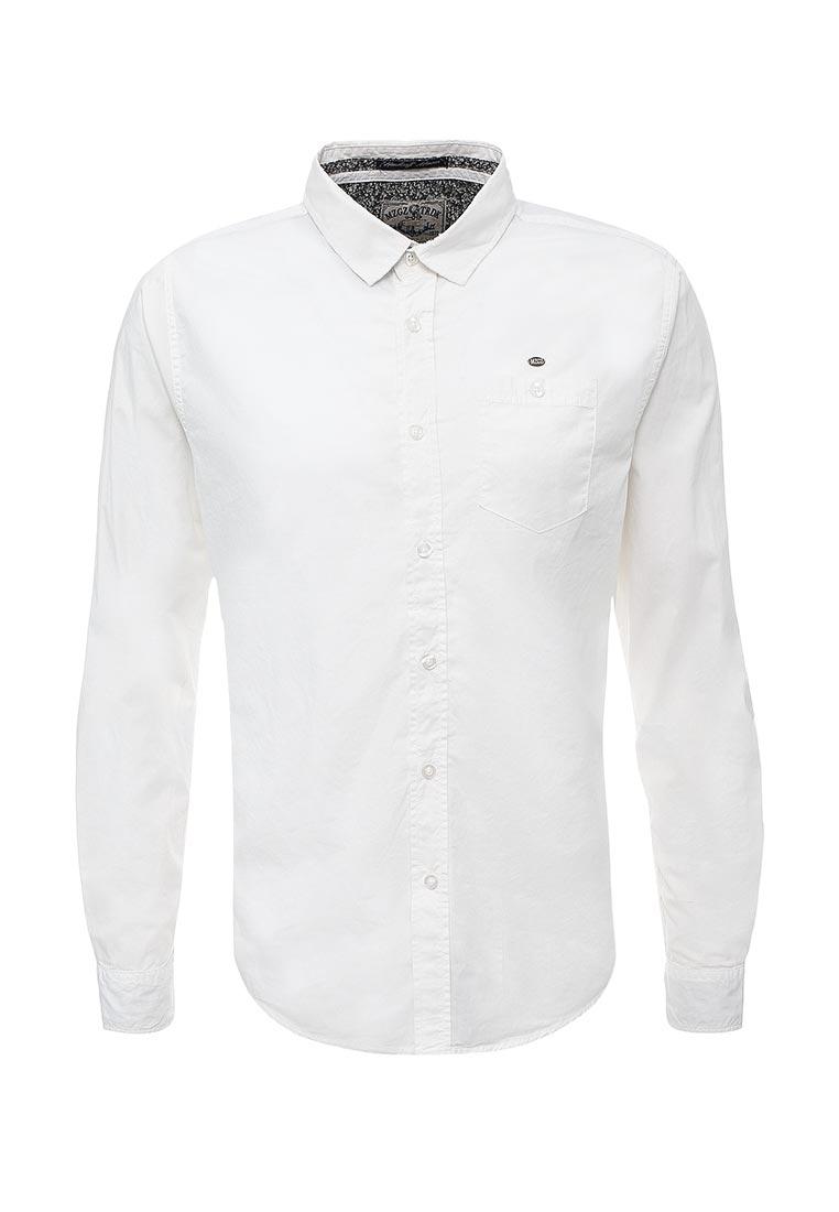 Рубашка с длинным рукавом MeZaGuz DONALD