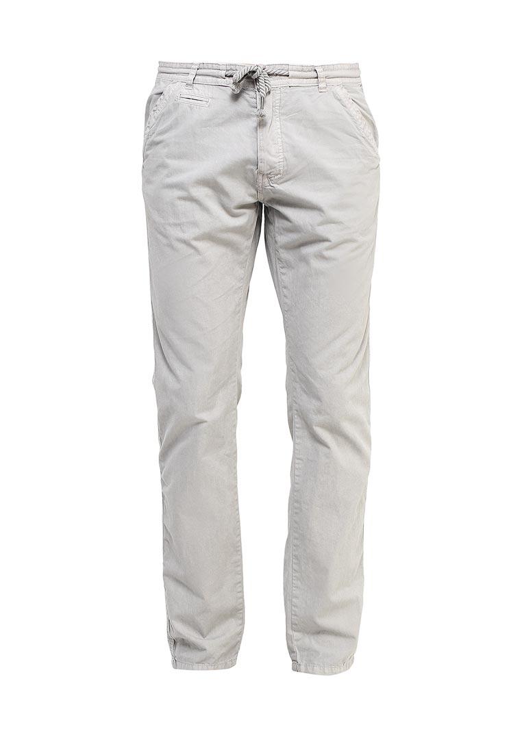 Мужские повседневные брюки MeZaGuz EBARO