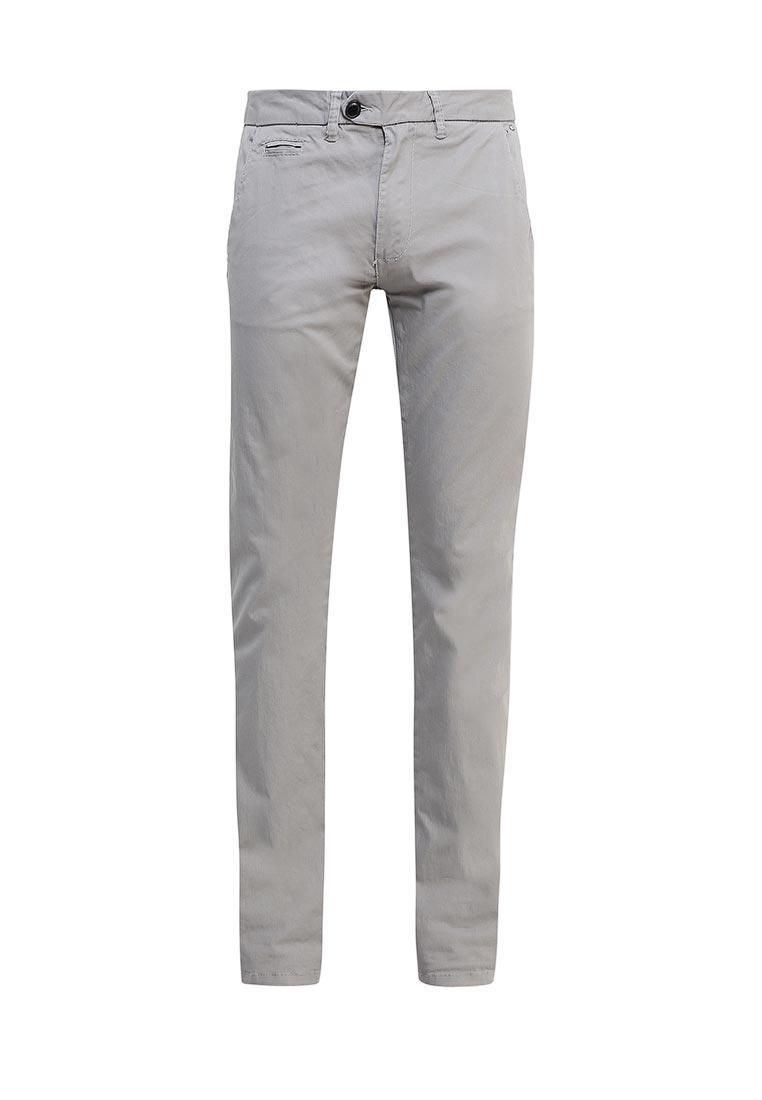 Мужские повседневные брюки MeZaGuz ERIK