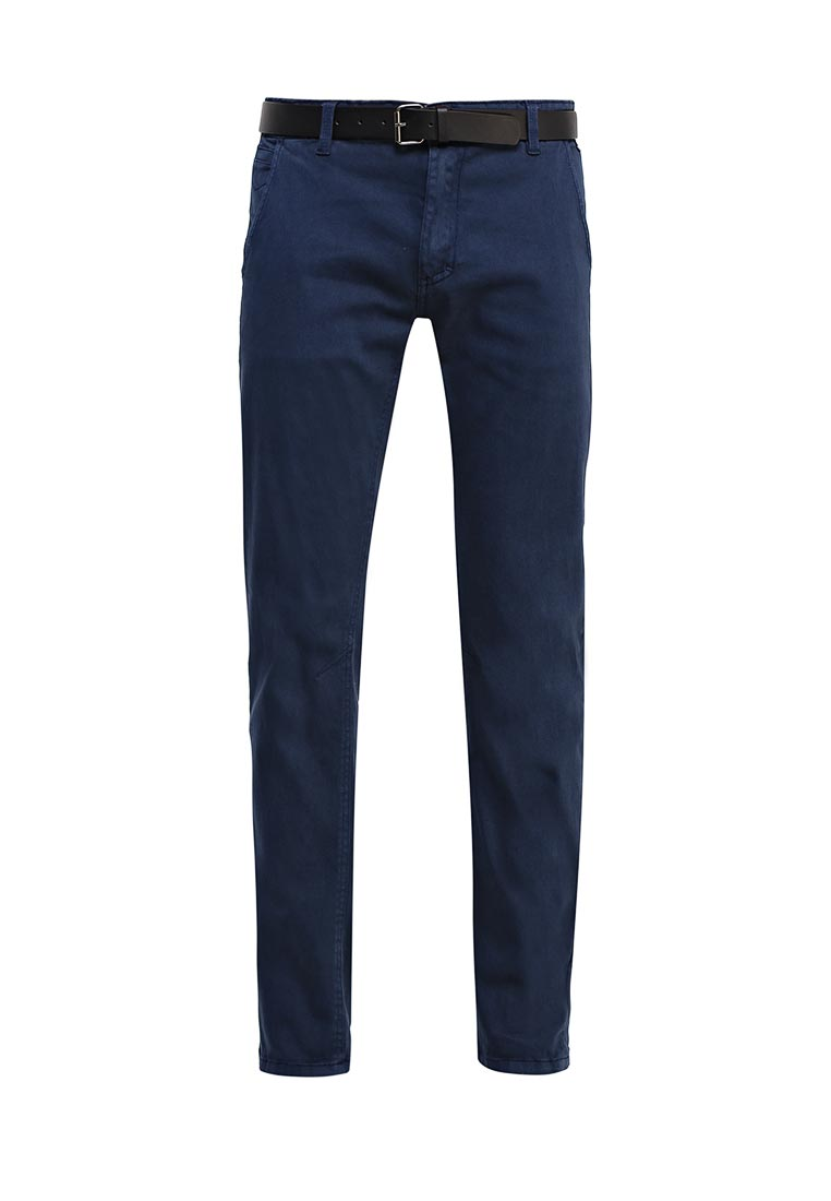Мужские повседневные брюки MeZaGuz EROS