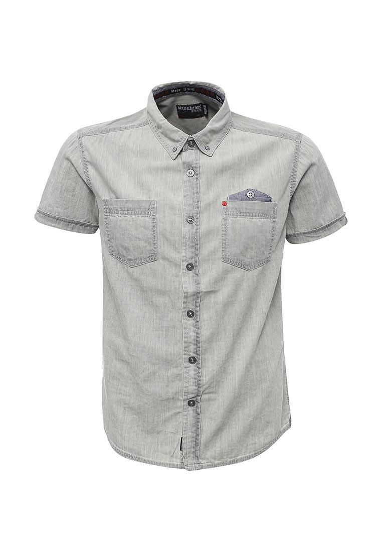 Рубашка MeZaGuz CASSY