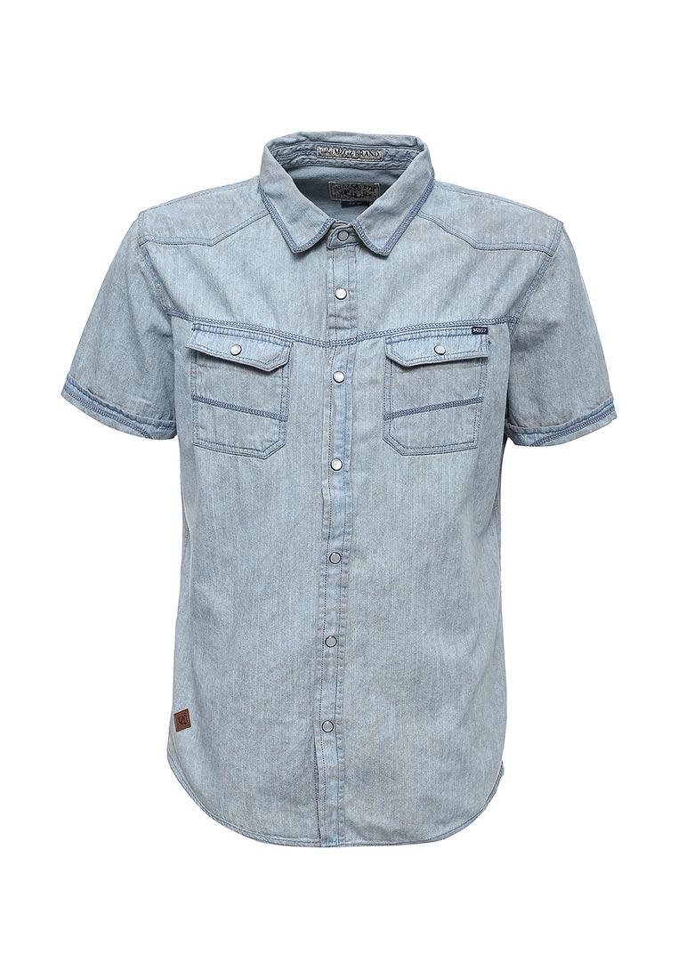 Рубашка MeZaGuz COTY.PACK