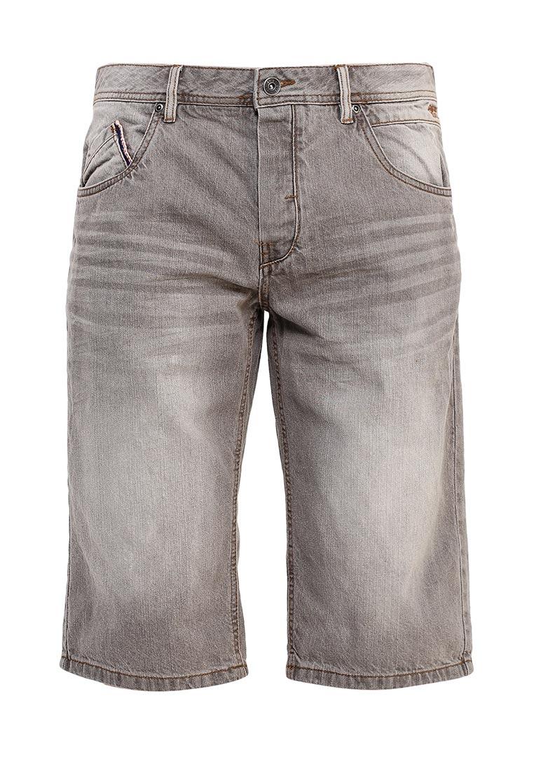 Купить джинсовые шорты