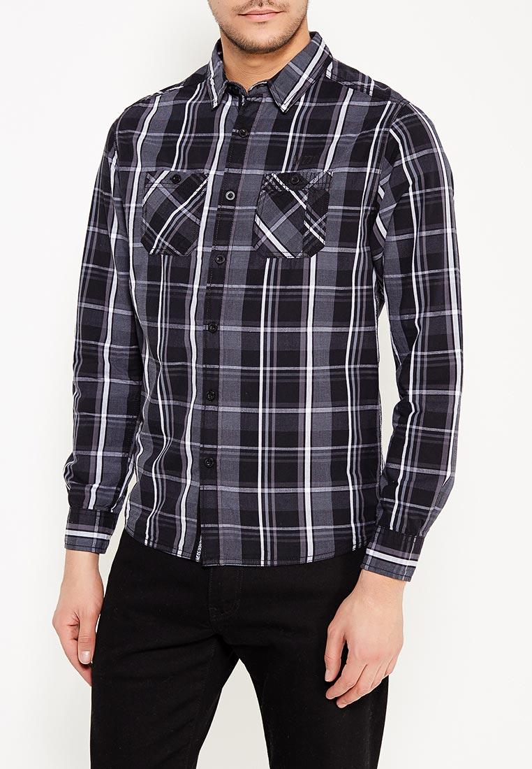 Рубашка с длинным рукавом MeZaGuz DEDICACE