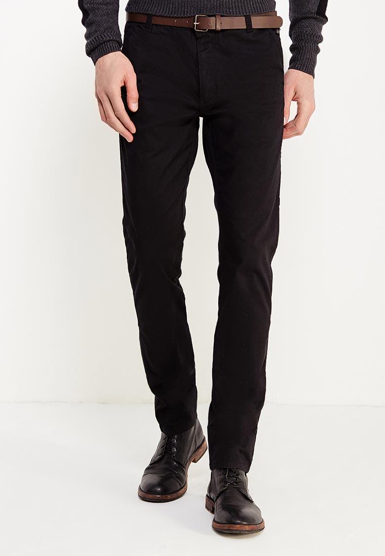Мужские повседневные брюки MeZaGuz Ever