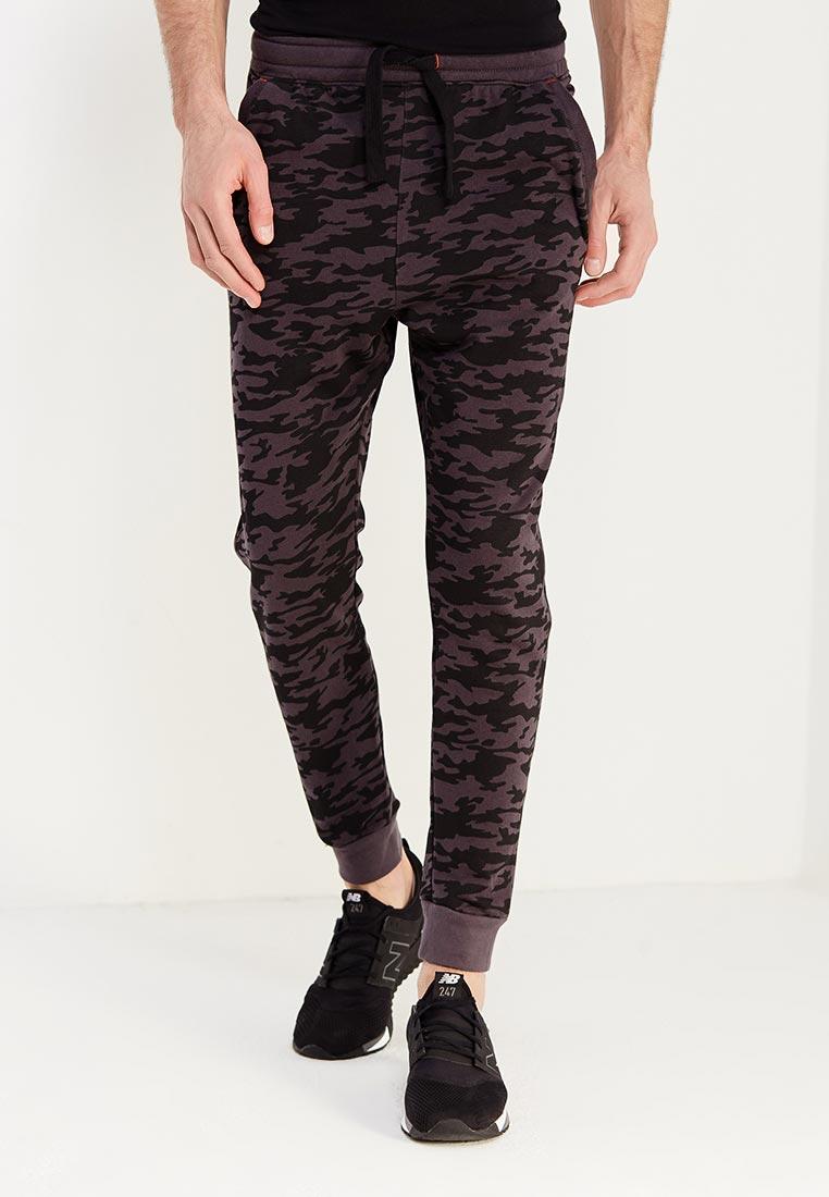 Мужские спортивные брюки MeZaGuz Jamie